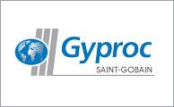 logo-gyproc