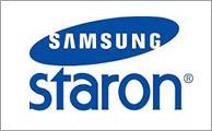 logo-samsung-staron
